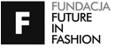 fundacja future in fashion